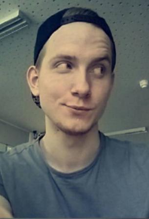 Selfis geile Geile selfies
