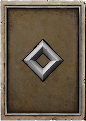 photograph about Printable Gwent Cards referred to as Personalized Gwent : Generate your particular Gwent playing cards !